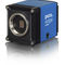 cámara para microscopio de laboratorio / digital / sCMOS / con puerto USBpco.edge 26PCO AG