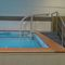 piscina de rehabilitación sobre sueloKITS KINEO®KINEO®