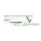 material dental para profilaxis dentalBELAGEL-FVladMiVa