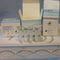 kit de prueba para PCR