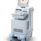 sistema de espectroscopia de infrarrojo cercano neuroimágenes funcionales
