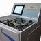 sistema de preparación de muestras automático / de tejidos / para deshidratación / de pie