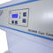 módulo de refrigeración de parafina / para sistema de inclusión