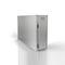 cámara mortuoria frigorífica para camillas mortuorias / 2 cuerpos / para varios cuerpos / 6 cuerposSMC 40/200KUGEL medical GmbH & Co. KG