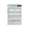 refrigerador para farmaciaPPGR158UK-DWPLec Medical