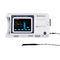 paquímetro / paquimetría ultrasónica / de mesaMD-1000PMEDA