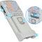 electroencefalógrafo 20 canales / para monitorización de larga duración / con neuroretroalimentación / inalámbrico