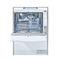 lavadora desinfectadora de pie / de carga frontalMELAtherm 10 EvolutionMELAG