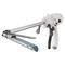 grapadora lineal / para cirugía laparoscópica / desechable / articuladaEndrive™Ningbo David Medical Device