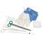 kit de instrumentos para colocación/extracción de DIU