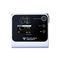 transmisor ECG / RESPLX-8100Fukuda Denshi