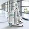 unidad móvil de radiografía digitalJET PLUS DRBMI Biomedical International