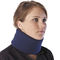 collarín cervical de espuma4701 seriesAllard International