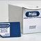 analizador de gases en sangre pH