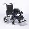 silla de ruedas pasiva / de exterior / de interior / plegable