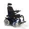 silla de ruedas eléctrica / de exterior / de interior / con reposacabezas