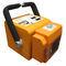 generador de rayos X para radiografía veterinariaULTRA 12040HfDiagnostic Imaging Systems