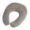 cojín de posicionamiento de la nuca / forma anatómica / calefactado616-4612-0300Briggs Healthcare