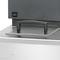 baño María de circulación / refrigerado / de mesa