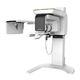 sistema de radiografía panorámica / sistema de radiografía cefalométrica / escáner CBCT dental / digital