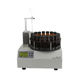 automuestreador para analizador de carbono orgánico total / de carbono orgánico total / de mesa