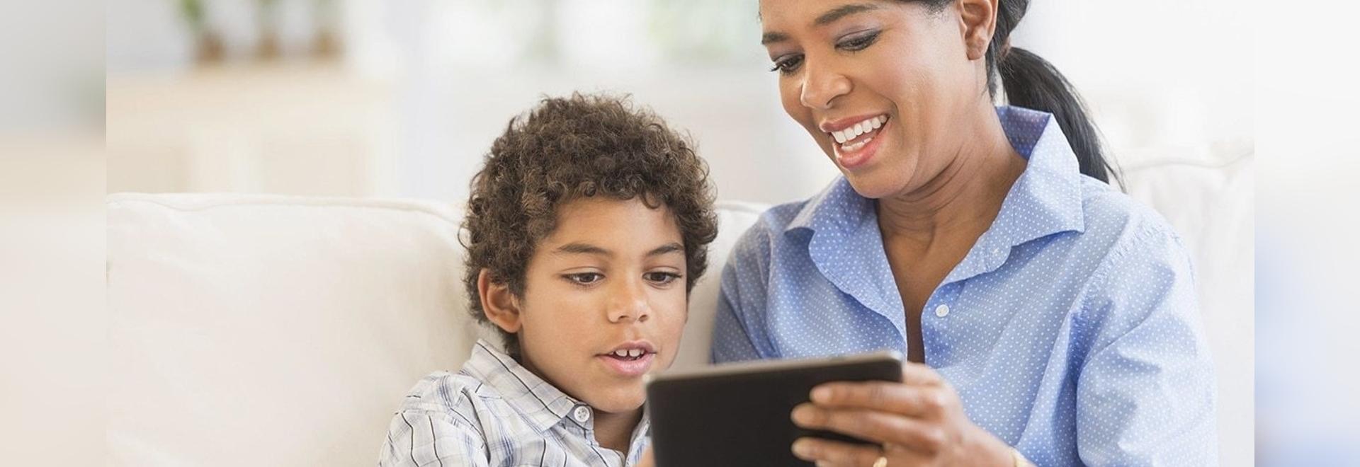 5 formas en que la telesalud está democratizando el acceso a la sanidad