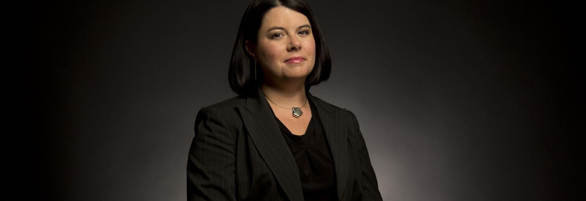 ¿Arquitectos del arsenal? Laura principal Morris designado a la academia americana de junta directiva de diseñadores interiores del cuidado médico