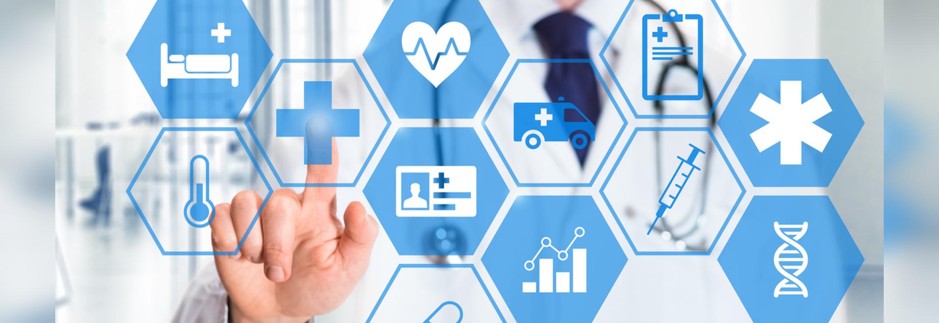 Cómo construir una estrategia eficaz de segmentación de la red de atención de salud