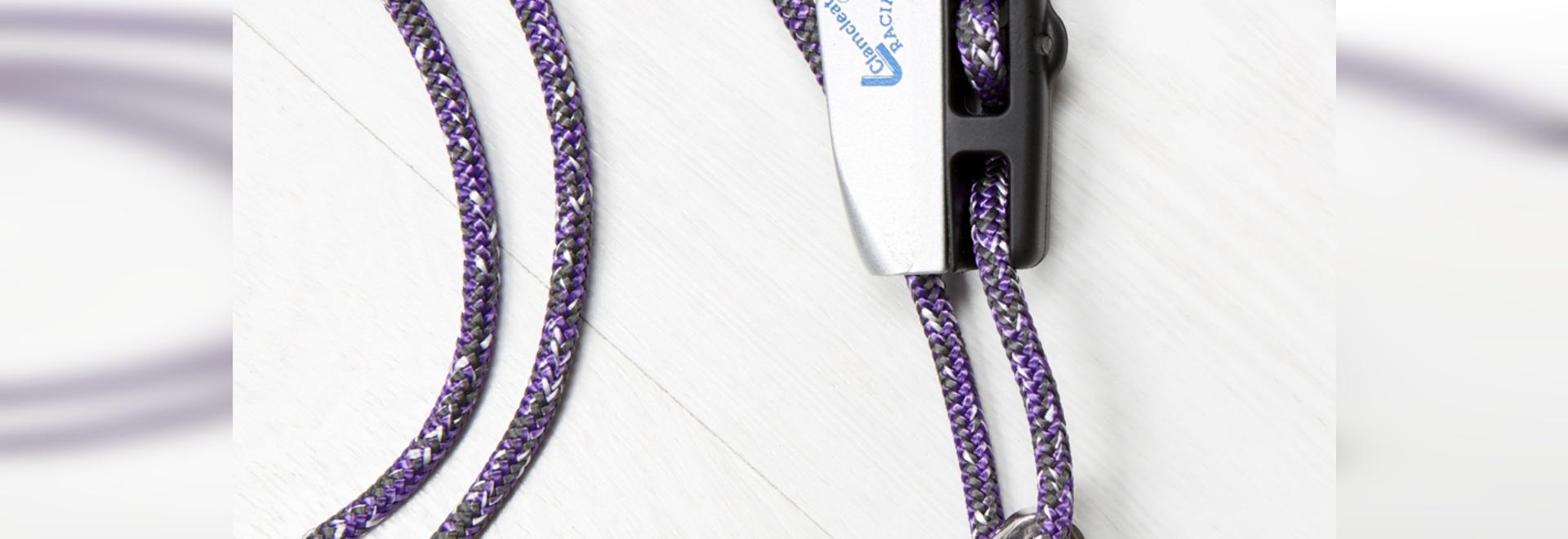 Kit de cable completo (RSP Cónico)