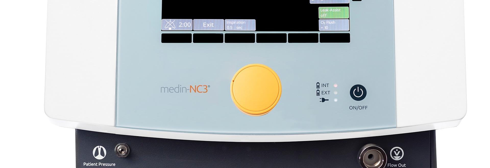 medin-NC3