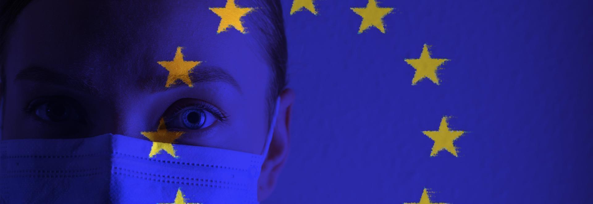Nuevo Reglamento Europeo de Dispositivos Médicos