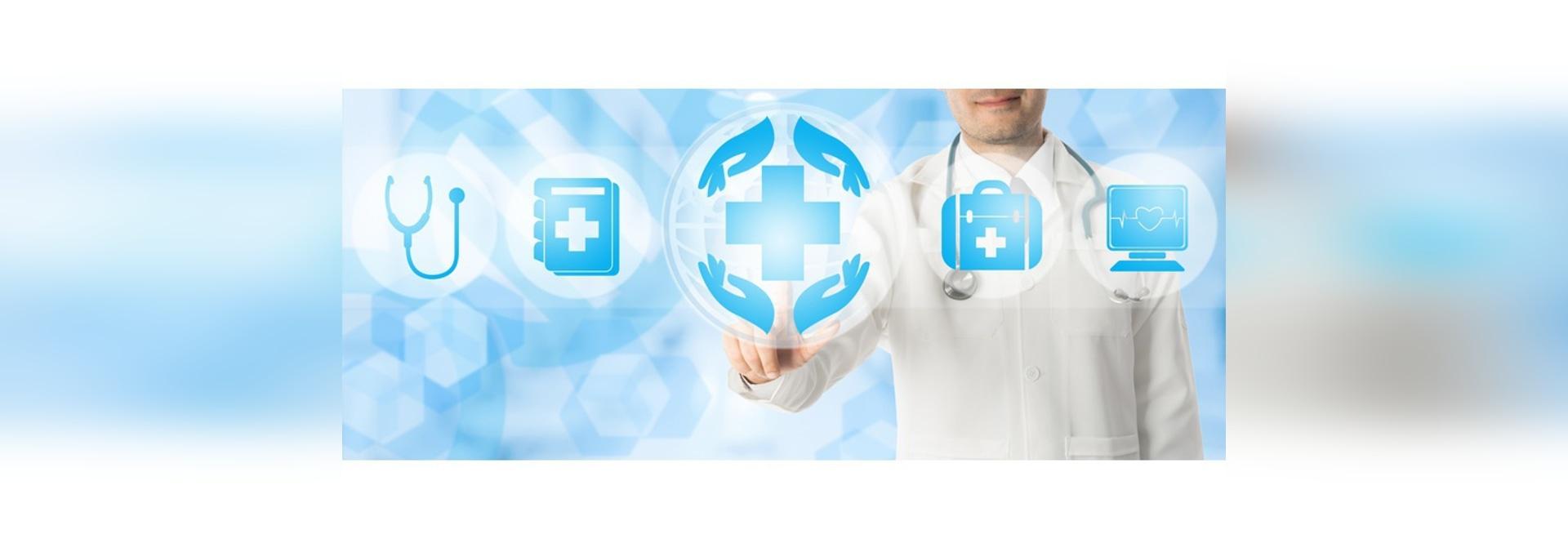 Robots Quirúrgicos: ¿La Próxima Frontera del Cuidado de la Salud?
