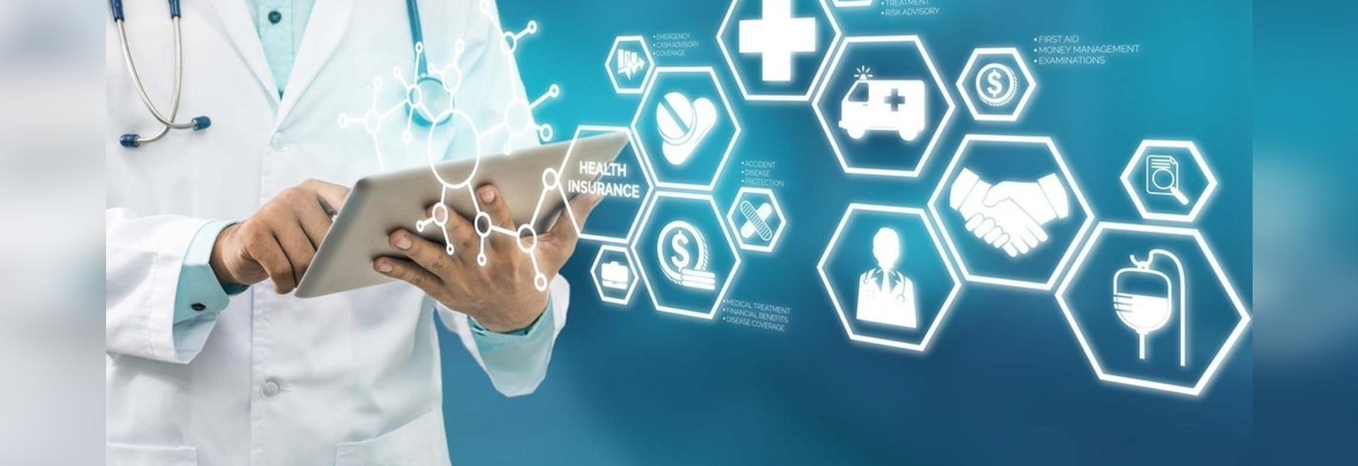 Los servicios informáticos sanitarios y su papel en el cumplimiento de la normativa de 2021