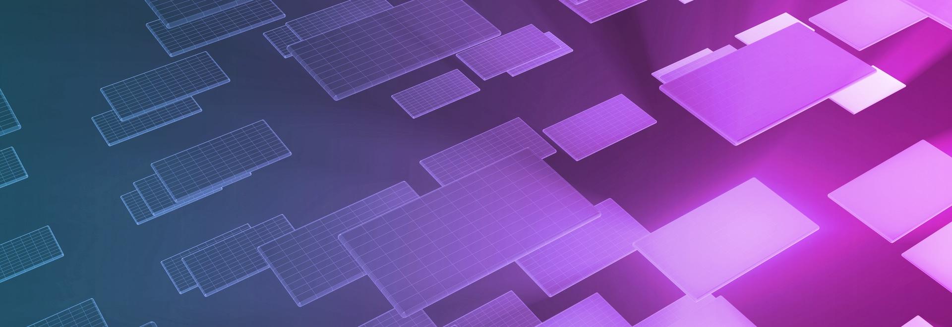 Tamaño de partícula y 21CFR parte 11 - integridad de datos con su Mastersizer 3000