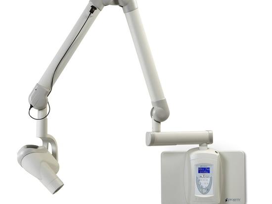 Preva 2.0 - Radiografía intraoral