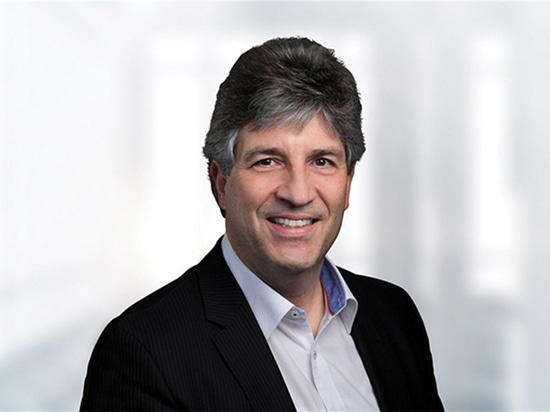 El Dr. Alexander Völcker