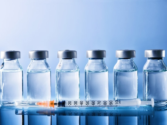 Acercamientos analíticos y expectativas reguladoras para las estrategias de la caracterización y del control para las partículas subvisible en productos biopharmaceutical