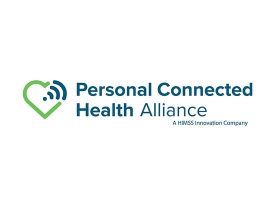 Salud conectada personal Alliance