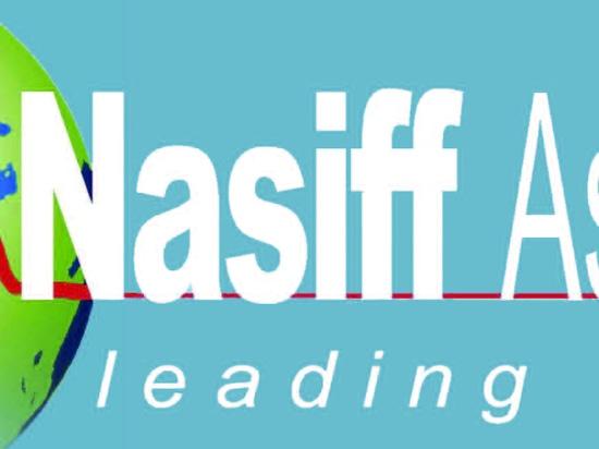 Nasiff Assoicates inc.