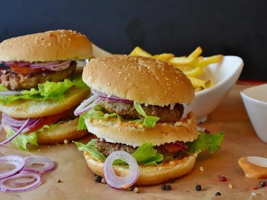 Los riesgos de una dieta inflamatoria