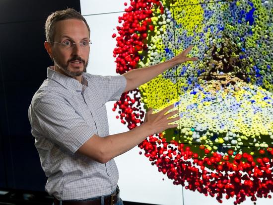 Simulaciones computacionales para guiar la terapia del cáncer