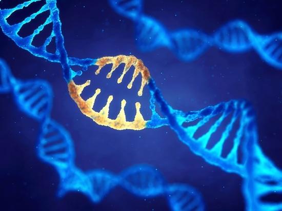 Científicos chinos trataron de tratar el VIH con CRISPR