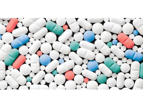 Diagnóstico complementario y complementario en oncología y más allá