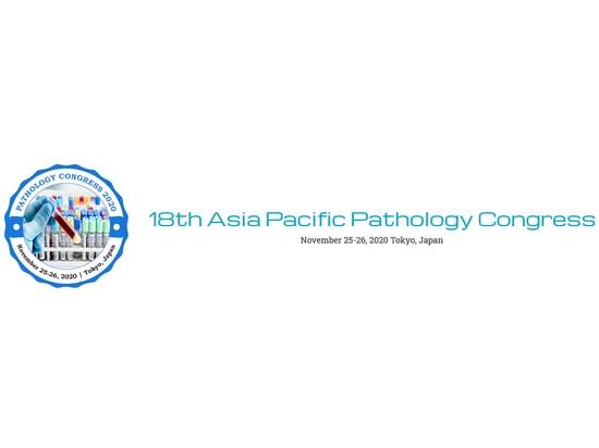 18º Congreso de Patología de Asia y el Pacífico