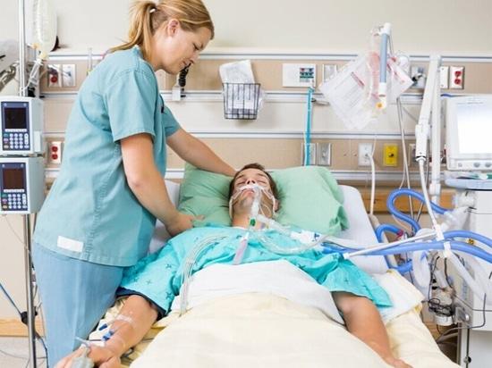 El Estimulador de Músculos Respiratorios sin Ventilación obtiene la aprobación de emergencia de la FDA para COVID-19