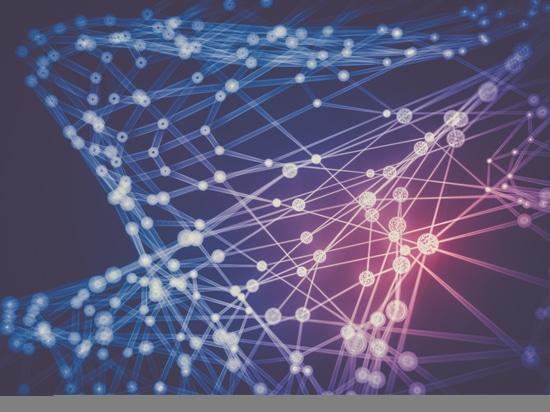 Análisis de datos de XRD en el software HighScore Plus - qué hay de nuevo