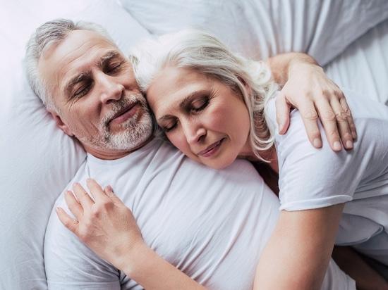 Una vez que se encuentra el avance correcto con el MAD, la apnea del sueño se detiene casi inmediatamente.