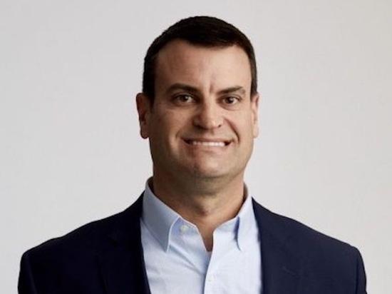 Eko nombra a Bryan Humbarger como nuevo líder comercial