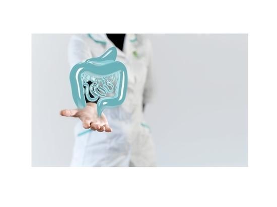 La mala salud intestinal conectada a la severa COVID-19