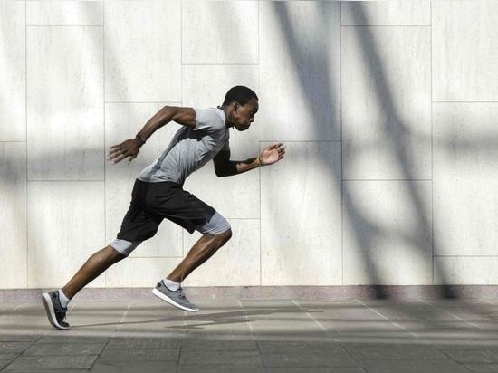 La tecnología sigue impregnando todos los aspectos de nuestra vida. La tecnología digital de fitness no es una excepción.